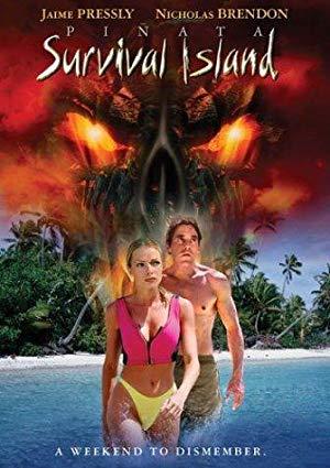 Survival Island 2002
