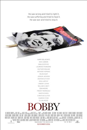 Bobby 2006