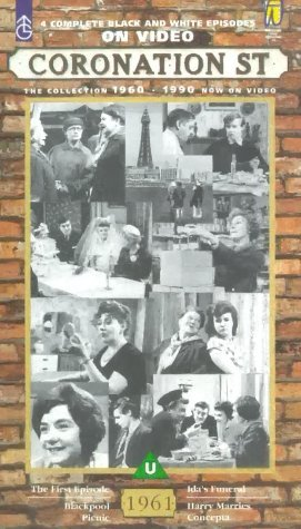 Coronation Street: Season 49