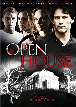 Open House 2010