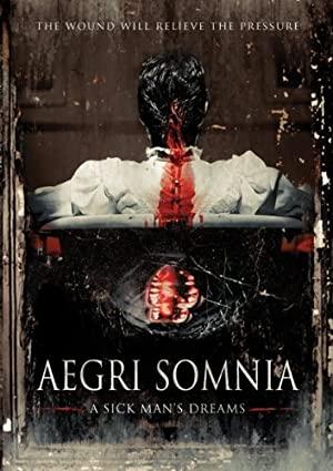 Aegri Somnia