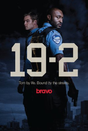 19-2: Season 3
