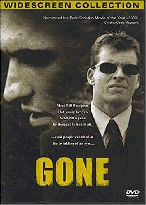 Gone 2002