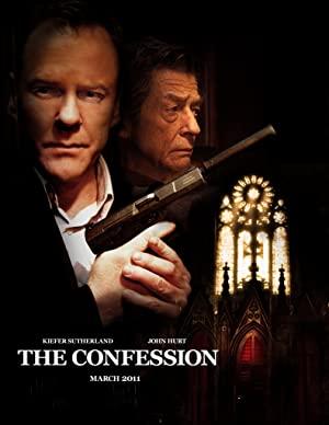 The Confession 2011