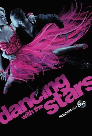 Dancing With The Stars: Season 22