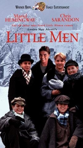 Little Men 1998