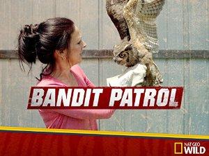 Bandit Patrol: Season 2