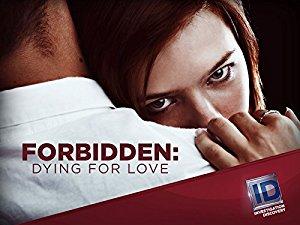 Forbidden: Dying For Love: Season 3