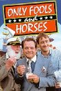 Only Fools And Horses: Season 8