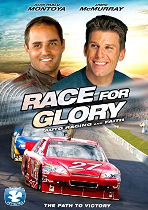 Race For Glory 2013