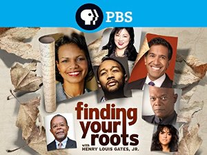 Finding Your Roots With Henry Louis Gates, Jr.: Season 4