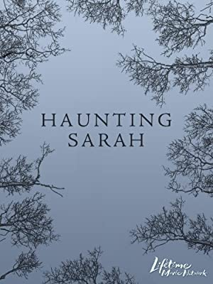 Haunting Sarah