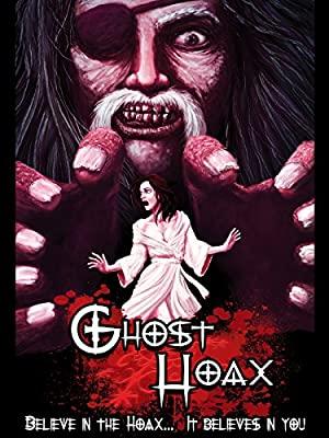 Ghost Hoax