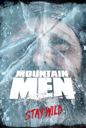 Mountain Men: Season 8