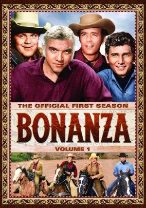 Bonanza: Season 7