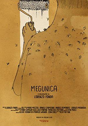 Megunica