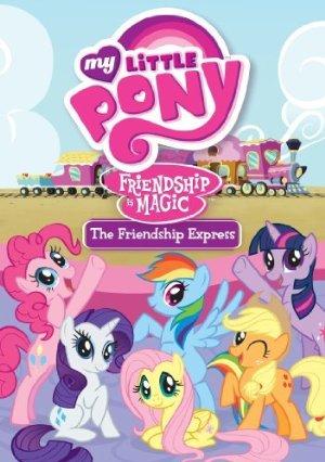 My Little Pony: Friendship Is Magic: Season 6