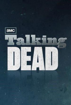 Talking Dead: Season 7