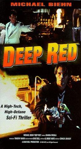 Deep Red 1994