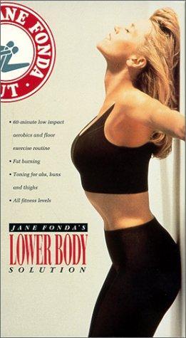 Lower Body Solution