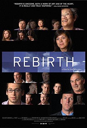 Rebirth 2011