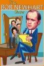 The Bob Newhart Show: Season 4
