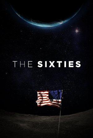 The Sixties: Season 1