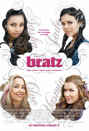 Bratz: Season 2