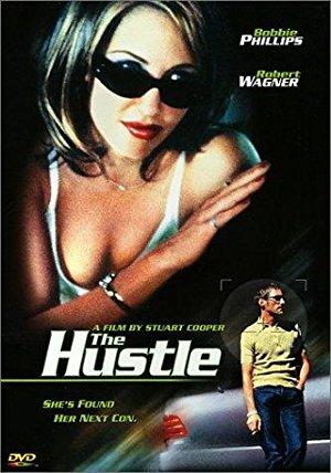 Hustle 2000