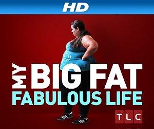 My Big Fat Fabulous Life: Season 7