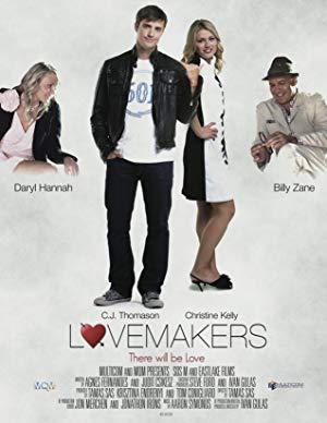 Lovemakers