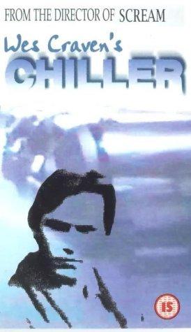 Chiller 1985