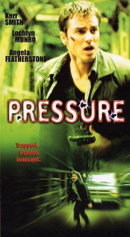Pressure 2002