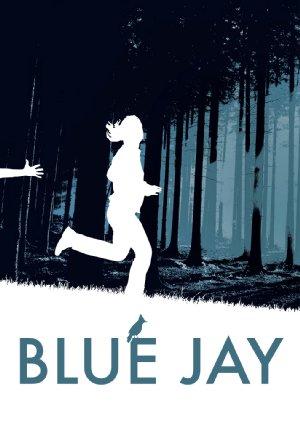 Blue Jay 2015