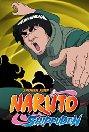 Naruto Shippuuden (dub)