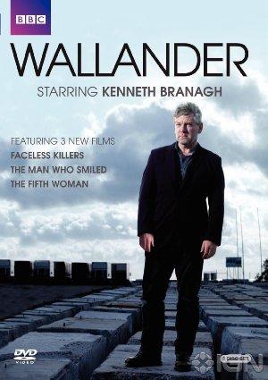 Wallander: Season 4