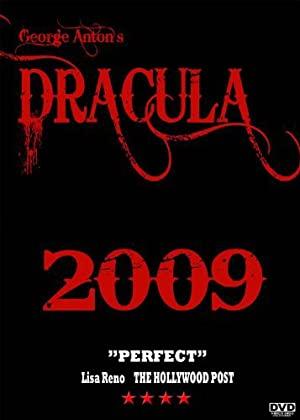 Dracula 2009