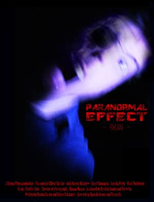 Paranormal Effect