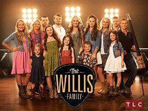The Willis Family: Season 1