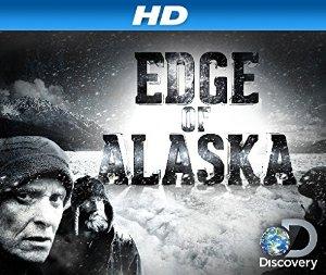 Edge Of Alaska: Season 3