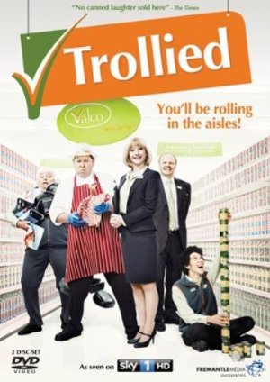 Trollied: Season 6