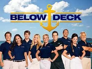 Below Deck: Season 4