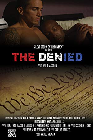 The Denied