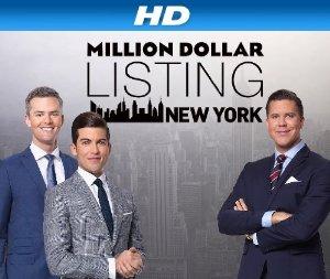Million Dollar Listing New York: Season 6