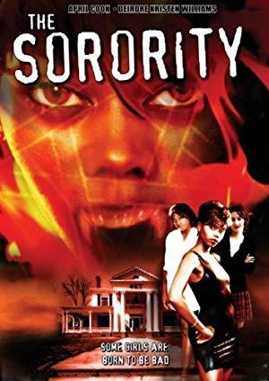 The Sorority