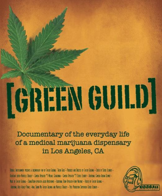 Green Guild