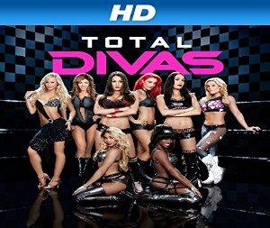 Total Divas: Season 8