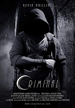 Criminal 2013