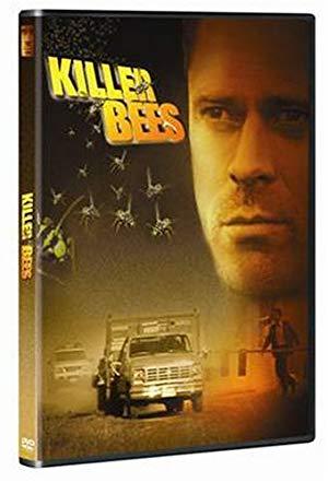 Killer Bees 2002