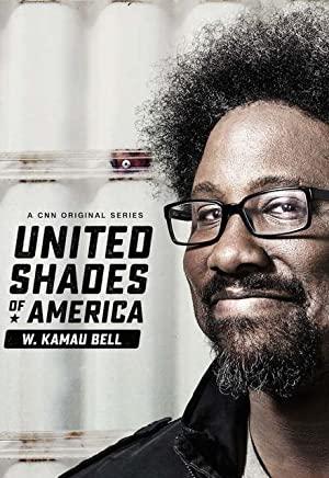 United Shades Of America: Season 3